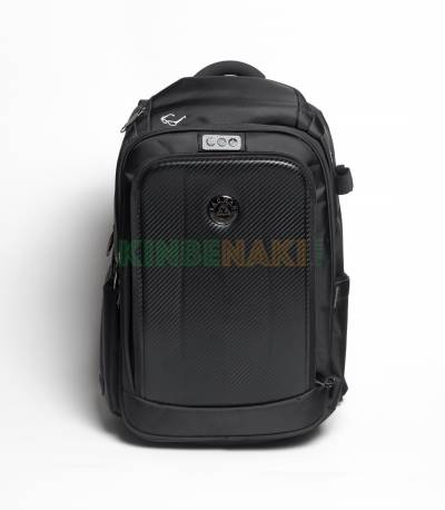 Biao Wang Waterproof Travel Backpack