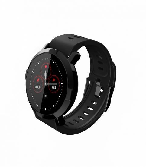 M29 Smart Watch