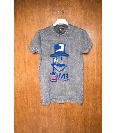 MR.Gentieman T-Shirt