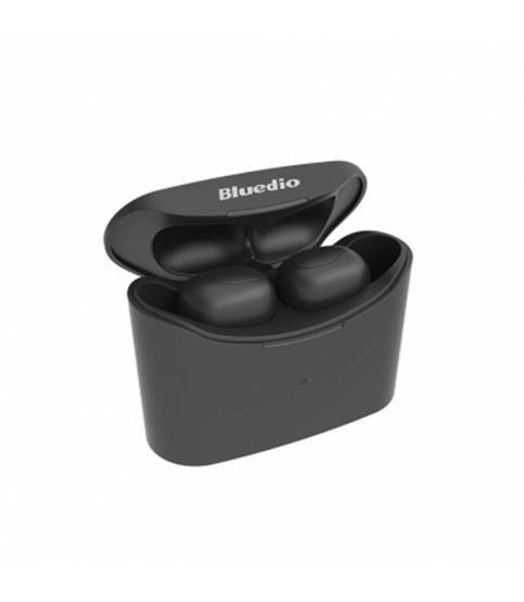 Bluedio T-elf Bluetooth 5.0 Sports Headset
