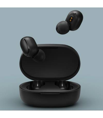 Redmi Airdots Wireless Earbuds 5.0
