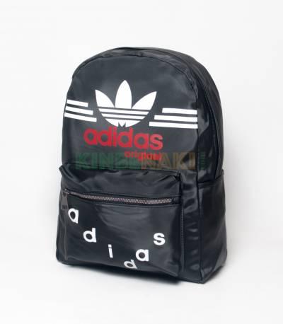 Adidas Triple Straip Backpack