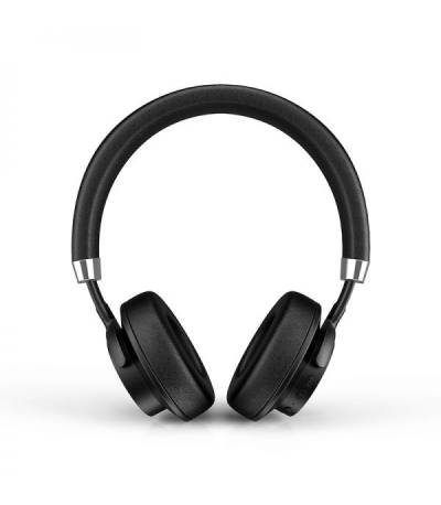 PLEXTONE BT270 Gold Wireless HIFI Headphones Handsfree Bluetooth Headphone