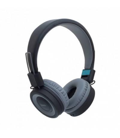 Hoco W11 Listen Bluetooth Headphone