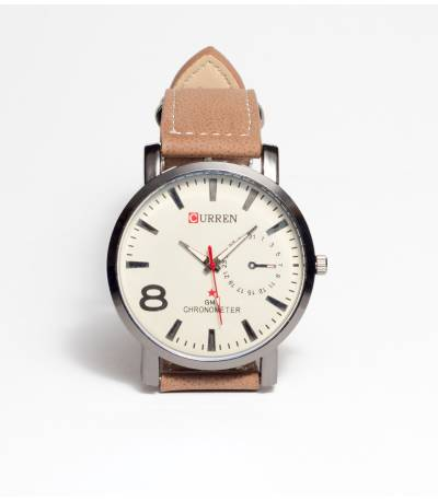 Buy Curren Analog Watch for men