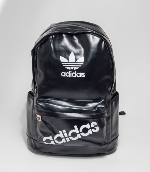 4588ad20e93 Buy Adidas Black Rexine Backpack at best price in Bangladesh