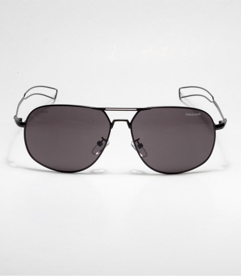 0f795a7faa9 Buy Fastrack Black Lens   Black Frame Sunglass in Bangladesh