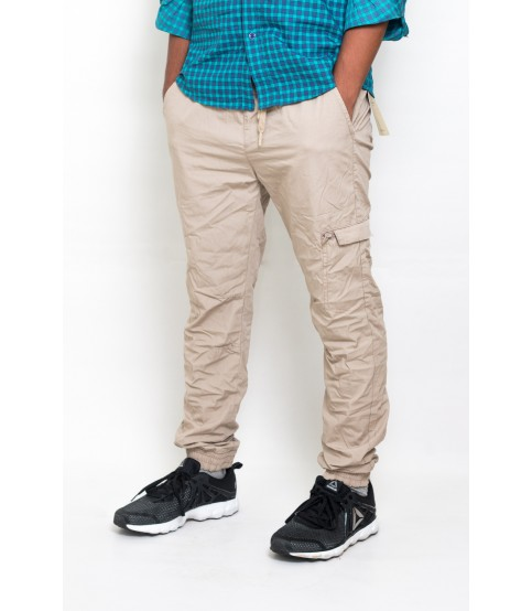 Esprit Off White Trousers