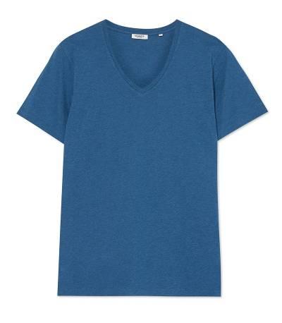 Marcs Patrol Color V-Neck T-Shirt