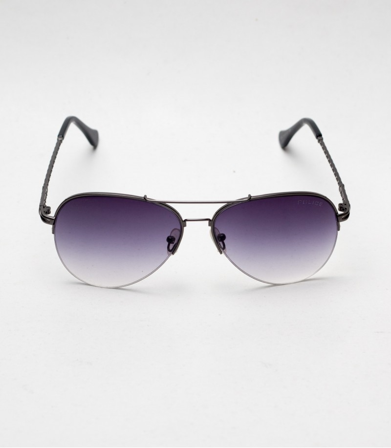 11c1448b53 Buy police mens sunglass in Bangladesh.
