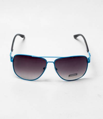 VIbes Colorful Sunglass