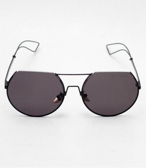 Golf Vision Stylish Sunglass