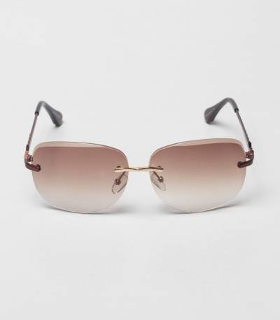 fastrack Smock color Fasionable Sunglass