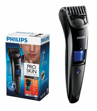 Philips QT4001