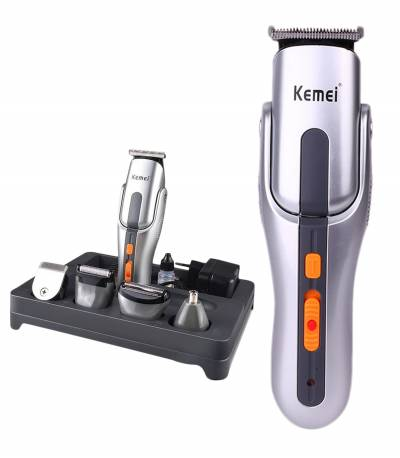 Kemei KM-680A