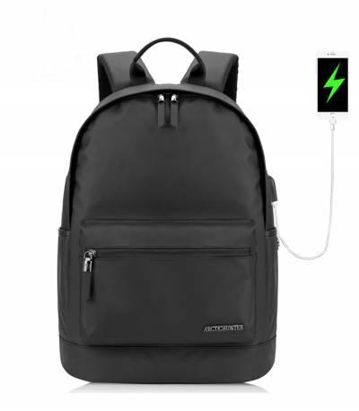 Buy Backpack Online In Bangladesh At Best Price