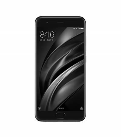 Xiaomi Mi A1 4GB/64GB