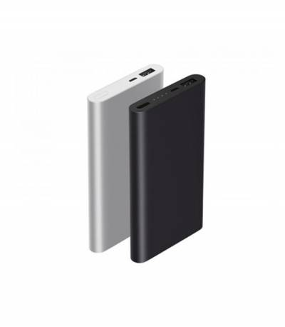 Xiaomi Mi 10000 mah Power Bank 2