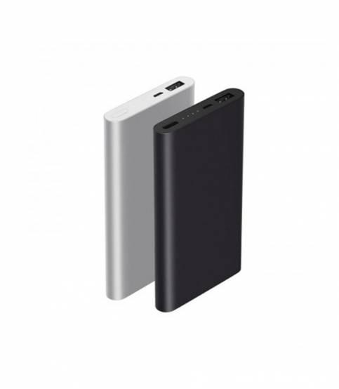 Xiaomi Mi 10000 mah Power Bank 2