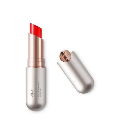 Jelly Stylo Lipstick