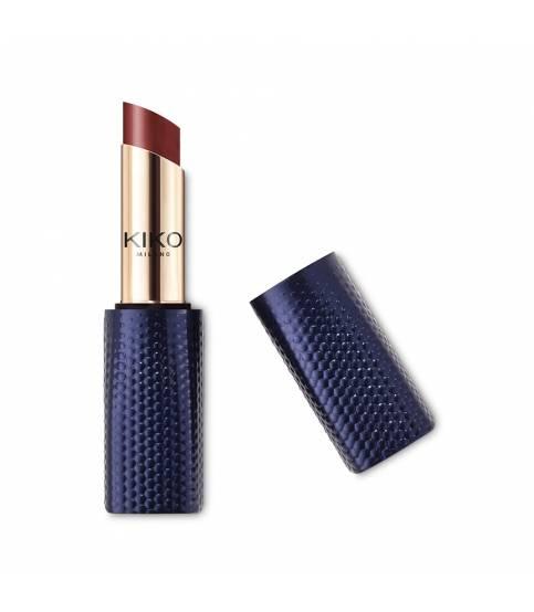 shiny lip stylo Lipstick