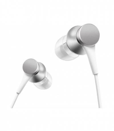 Xiaomi Mi In-Ear Headphones Basic 1