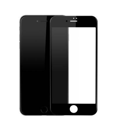 iPhone 6 Tempered Glass Premium