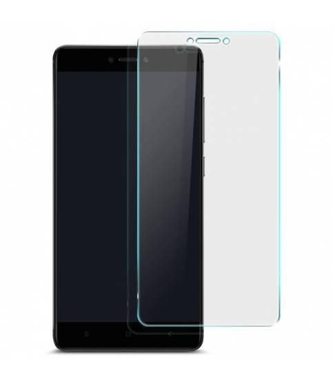 Redmi 4X Transparent Screen Protector