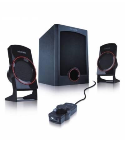MICROLAB - M-111 Speaker