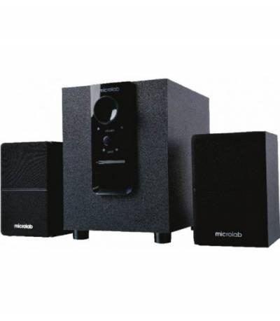 MICROLAB - ML-M106 Speaker