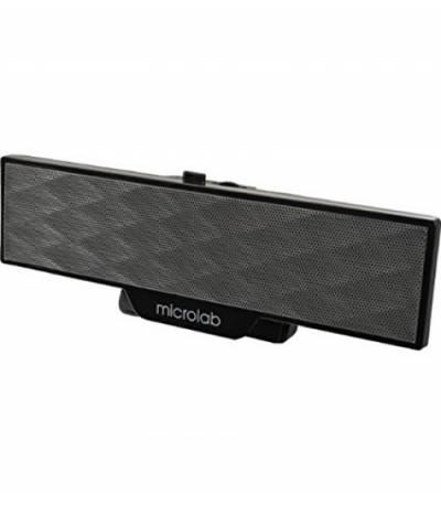 Microlab B51 Stereo Speaker