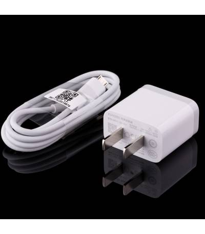XIAOMI MDY-08-EV USB Adapter Fast Wall Charger