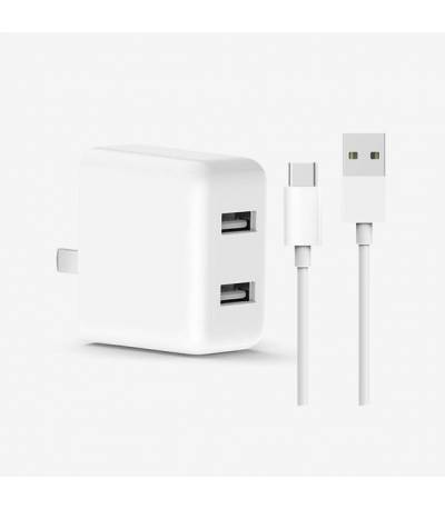 XIAOMI 2A Fast Charger For All Redmi Handeset