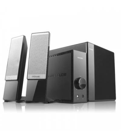 Microlab FC362 High Fidelity 2.1 speaker