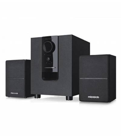 MICROLAB M-106 BT Speaker