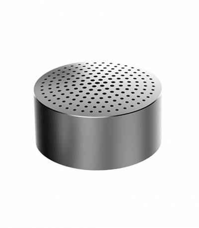 Remax RBM13 Bluetooth Speaker