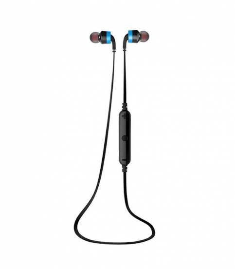 Awei A960BL Wireless Sports In-ear Stereo Sound Bluetooth 4.0 Earphone