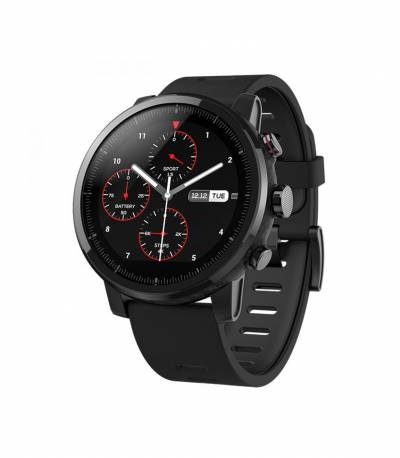 Xiaomi Amazfit Startos Smart Sport Watch Global Version