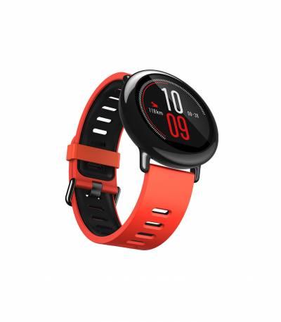 Xiaomi Amazfit Pace Smartwatch (Global Version)
