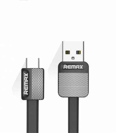 REMAX Platinum Metal Data Cable