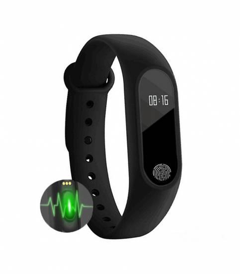 M1 Smart Wrist Band