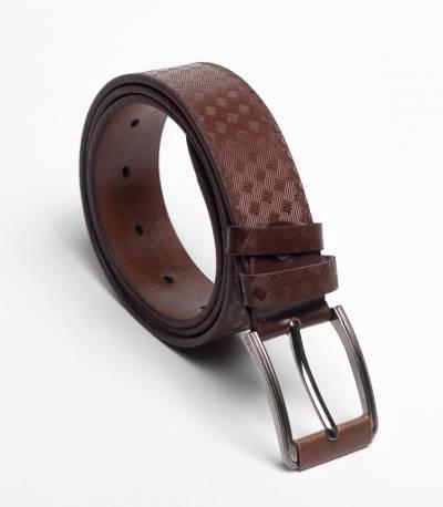 Lino belt