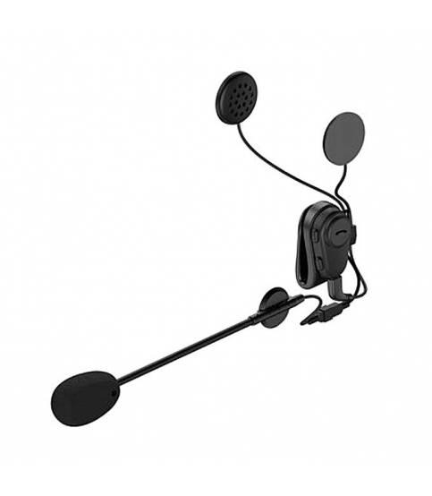 Roman Bike Helmet Stereo Bluetooth Headset