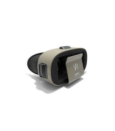 REMAX RT-V04 VR Box For 4.7 Inch Display Mobile
