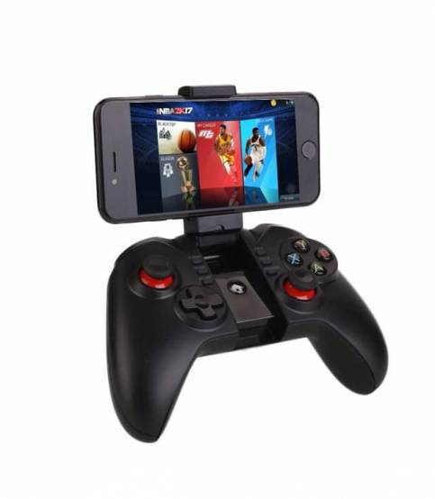 iPega PG9069 Touchpad Game Controller
