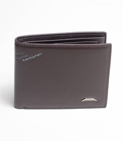 Bogesi Fashion Leather Wallet