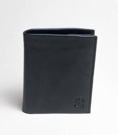 SB Black Star Wallet
