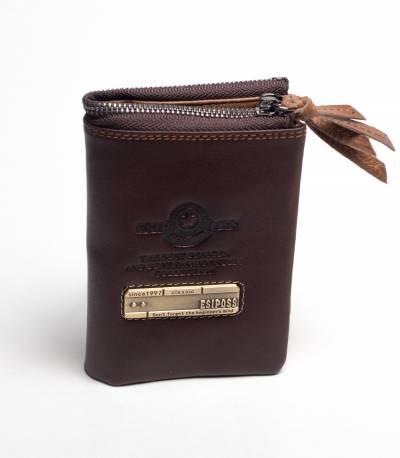 Esiposs Fashtion Wallet
