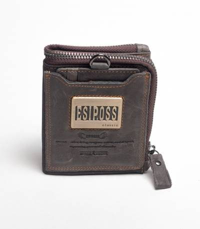 Esiposs Classic Wallet