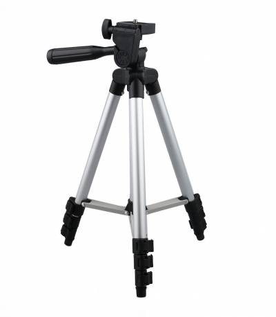 Tripod TF 3110 For Mobile And DSLR